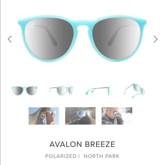 abafad9f4c8 Blenders Eyewear Avalon Breeze Sunglasses